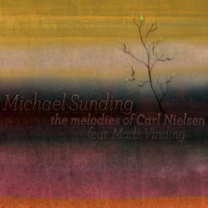 COVER Michael Sunding & Carl Nielsen